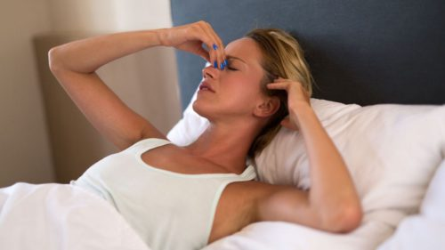Importanța somnului pentru o viață sănătoasă: cât să dormi, cum să te trezești și la ce ajută