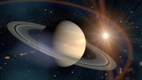 Cum am putea ajunge la Saturn în doar doi ani și de ce trebuie omenirea să facă asta
