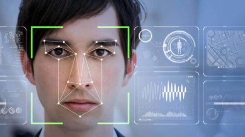 Microsoft începe lupta cu autoritățile americane: poliția nu va mai avea acces la recunoașterea facială
