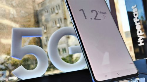 De ce întârzie licitația 5G și cum îl oferă deja Orange, Digi și Vodafone