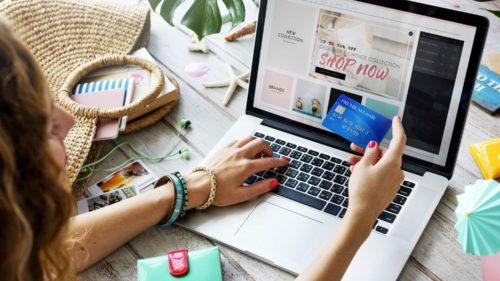 Ce este Beez, aplicația românească ce-ți dă bani înapoi când cumperi online