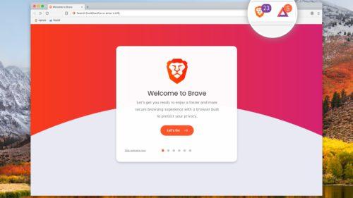 Ce este Brave, poate cel mai bun browser de care nu ai auzit niciodată