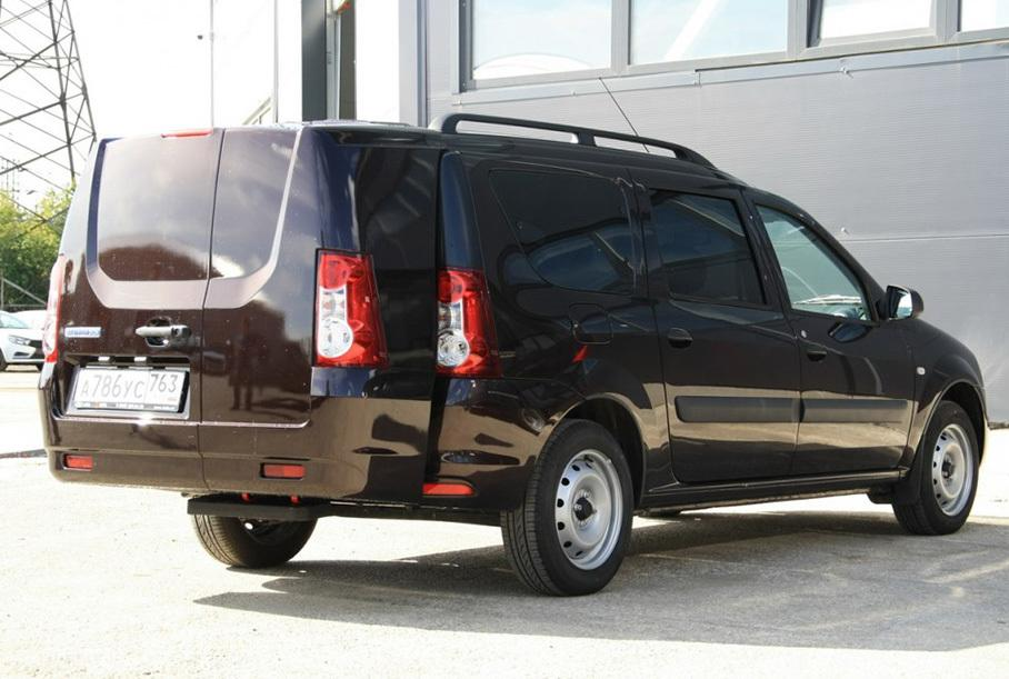 Dacia-Logan-MCV-Lada-Largus