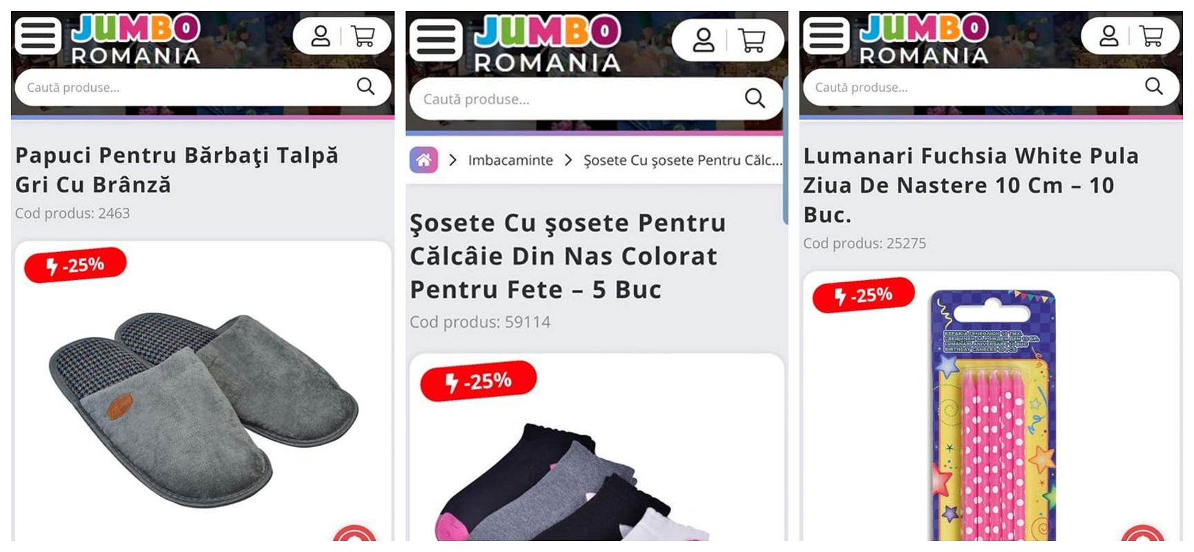Jumbo-Romania-produse-site.jpg