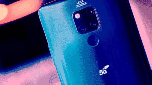 Ce și-a asumat România față de SUA în legătură cu Huawei și 5G