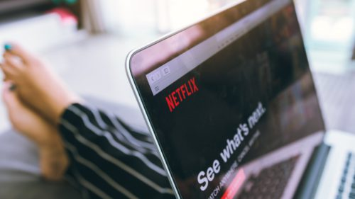 Netflix domină piața de streaming. Care e miza pentru Apple, Disney și HBO