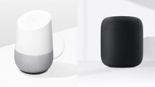 Google Assistant și Siri: cum ștergi înregistrările tale vocale de la Apple și Google