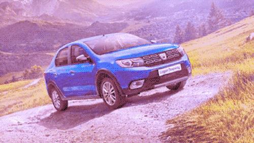 Anunț surpriză Dacia: când vei putea cumpăra noul model
