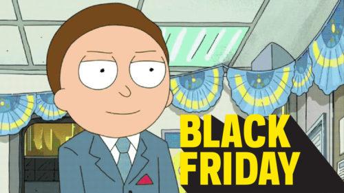 Samsung Galaxy S10 redus la eMAG de Black Friday. Prețul e accesibil