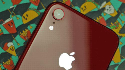 Cele mai vândute telefoane din 2020: pentru ce au optat oamenii în pandemie