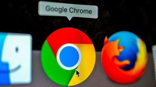Chrome vrea să facă de râs site-urile care se încarcă greu