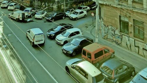 Cum vrea OLX să-ți vândă mașini SH din Germania care să nu fie țeapă