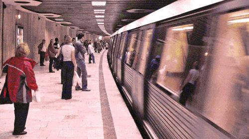 Metrorex introduce cea mai așteptată opțiune pentru călători