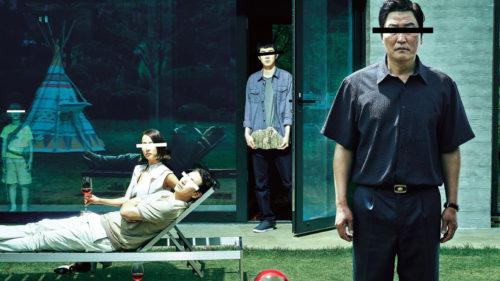 Parasite: filmul despre pături sociale în care nu există învingători
