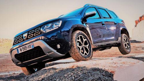 Ce înseamnă pentru Renault și Dacia fuziunea dintre Fiat și PSA