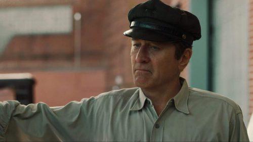 Cum a fost întinerit cu 50 de ani Robert De Niro în The Irishman