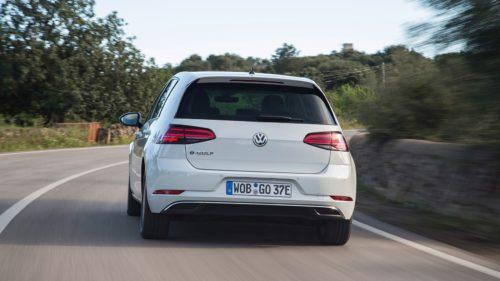 Recordul Volkswagen care arată cum se schimbă industria auto și unde pierde Dacia