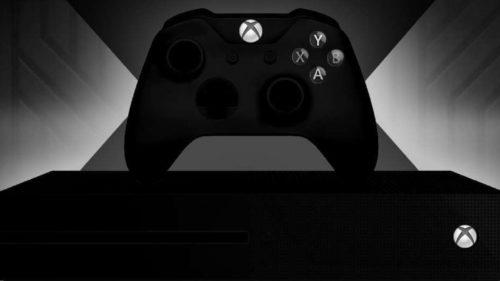Noi detalii despre Xbox Scarlett: cât de bună va fi consolă și care va fi prețul de pornire