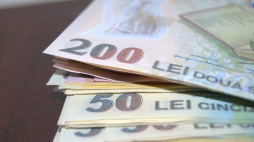 Câți bani se câștigă în Europa: cât este salariul minim, comparativ cu România