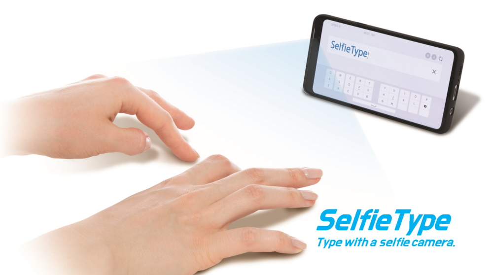 C-Lab-at-CES2020_main_SelfieType