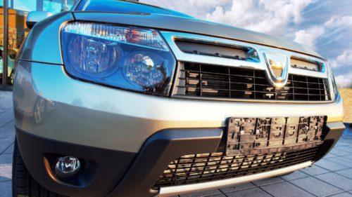 Ce înseamnă pentru Dacia noua companie a alianței Renault-Nissan-Mitsubishi