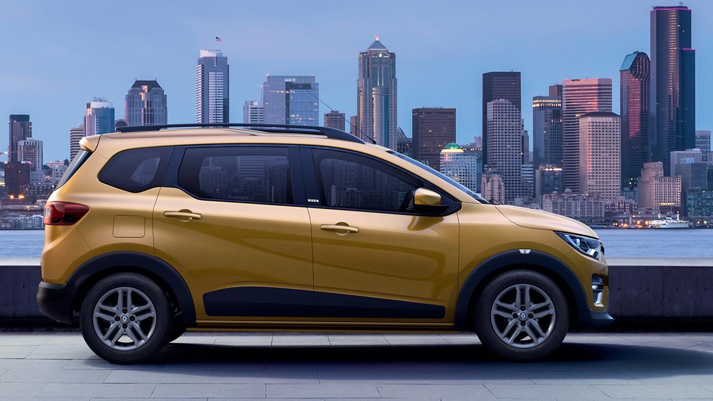 Renault-Triber-alternativa-ieftina-Dacia-Duster-2