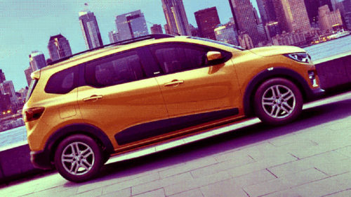 Renault are un SUV și mai ieftin decât Dacia Duster și deja e un succes