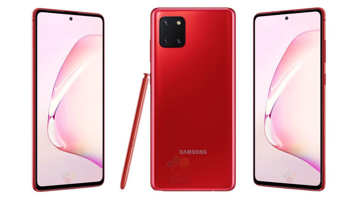 Samsung-Galaxy-Note-10-Lite-rosu