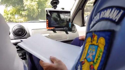 Anunț pentru viitorii șoferi: când se reiau examenele auto în București