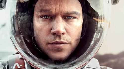 Cele mai bune 10 filme SF care au cucerit lumea în ultimul deceniu
