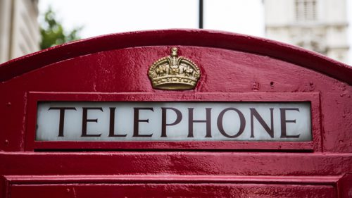 Istoria țepelor cu apeluri din străinătate: cum funcționează și de ce să nu suni înapoi