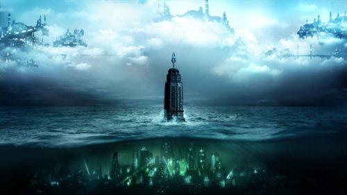 Bioshock, una dintre cele mai populare francize, va avea parte de o continuare
