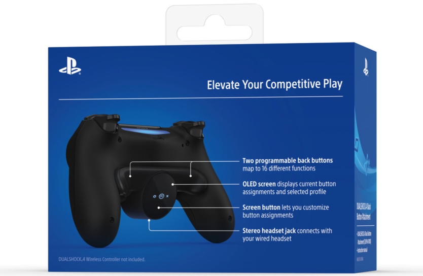 playstation-4-ps4-dualshock-4-back-button-attachment-2