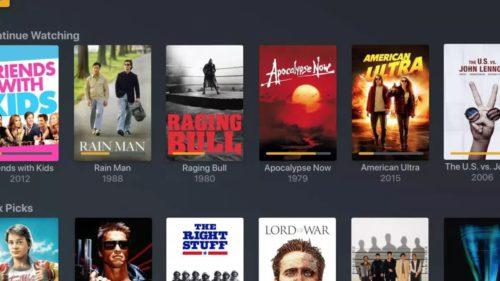 Un nou serviciu de streaming, disponibil în România: toate filmele online sunt gratuite