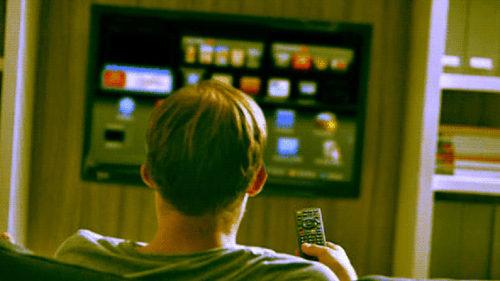 Cum vrea gigantul Netflix să te țină abonat și-n 2020