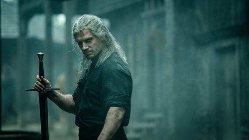 Ce a însemnat lansarea serialului de pe Netflix pentru jocul The Witcher 3
