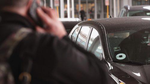 Apel către șoferii Uber: ce trebuie să facă până la 1 februarie
