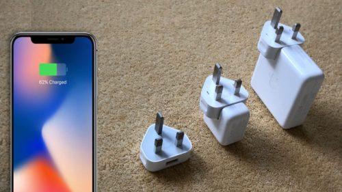 """Cum să verifici """"sănătatea"""" bateriei de pe iPhone în câțiva pași simpli"""