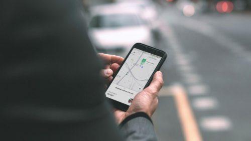 """Uber, gigantul din tech care continuă să meargă """"pe minus"""": câți bani a pierdut"""