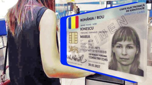 Digitalizarea României, un pic mai aproape: când trecem la cartea electronică de identitate
