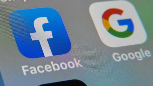 Cu ce înlocuiești Google și Facebook ca să nu mai fii urmărit mereu