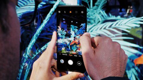 Ieftinuarie la Digi: telefoane cu zero lei avans pe care să le iei de la RCS-RDS