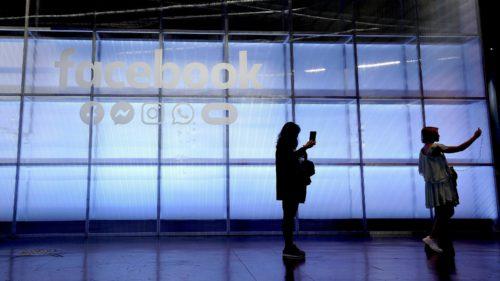 Ce a făcut Facebook după ce a fost declarată stare de urgență globală din cauza coronavirusului din China