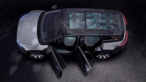 Alternativa la Tesla de care poate aveai nevoie, dar pentru care n-ai bani