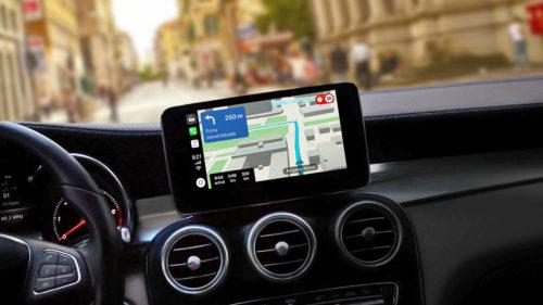 Parteneriatul surpriză prin care Huawei vrea să facă rivalul pentru Google Maps