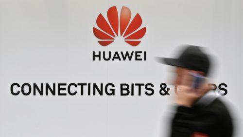 Lovitură pentru Huawei: decizia care le-ar putea închide ușa în nas în Europa