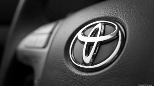 Probleme mari la Toyota: de ce recheamă milioane de mașini