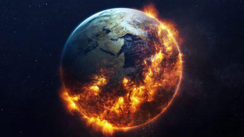 Schimbările climatice, scenarii sumbre: câți oameni vor ucide anual