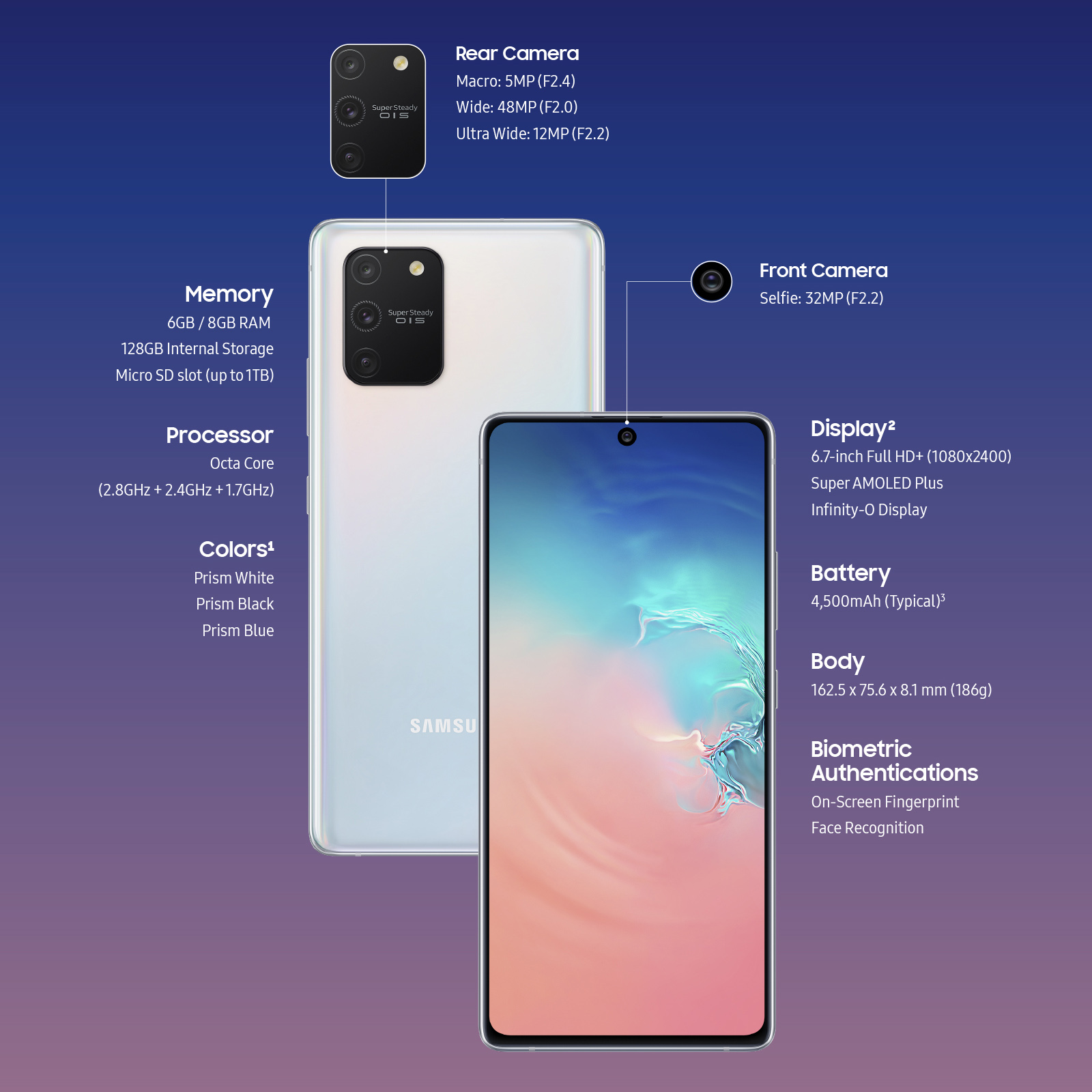 Galaxy_S10Lite_Product_Specifications