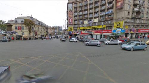 Primăria București îți dă bani să scapi de mașina veche. Cât primești?